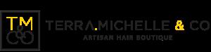 Terra Michelle Artisan Hair Boutique